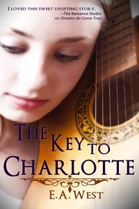 The Key to Charlotte